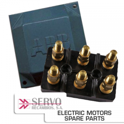 electricmotors_spareparts